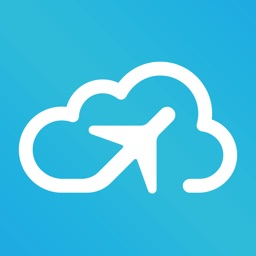 RosterBuster Airline Crew App