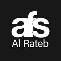Al-Rateb Payroll