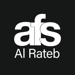 Al-Rateb Payroll