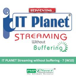 IT Planet W10 Seven(AR)