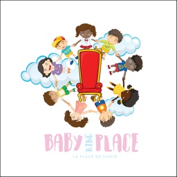 Baby King Place