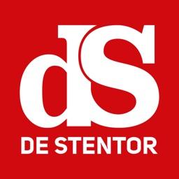 De Stentor Nieuws