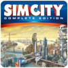 SimCity™: Complete Edition - Aspyr Media, Inc.