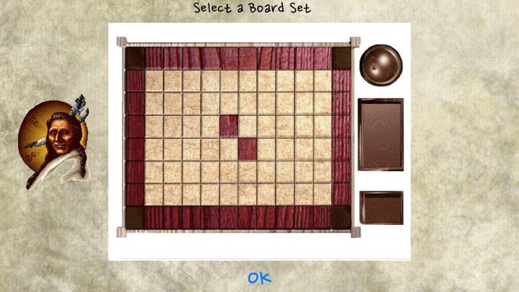 Ishido screenshot-4