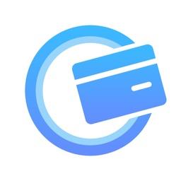 立刷 - 随身收款工具