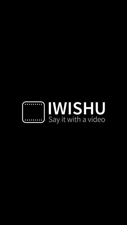 IWISHU.COM
