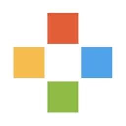 PlusMinus - Smart Home