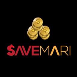Savemari