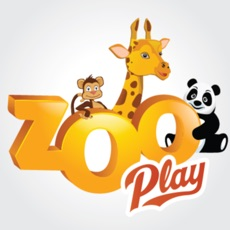 Activities of ZooPlay