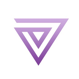 DiveThru: Mindful Journaling