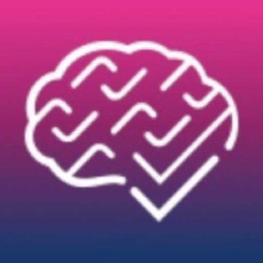 BrainCheck, Inc.