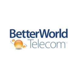 BetterWorld Telecom