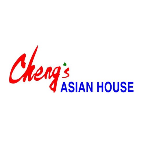 Cheng's Asian House