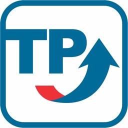 TP Expert - Teixeira Pinto