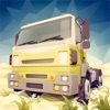 模拟卡车运输公司:遨游中国
