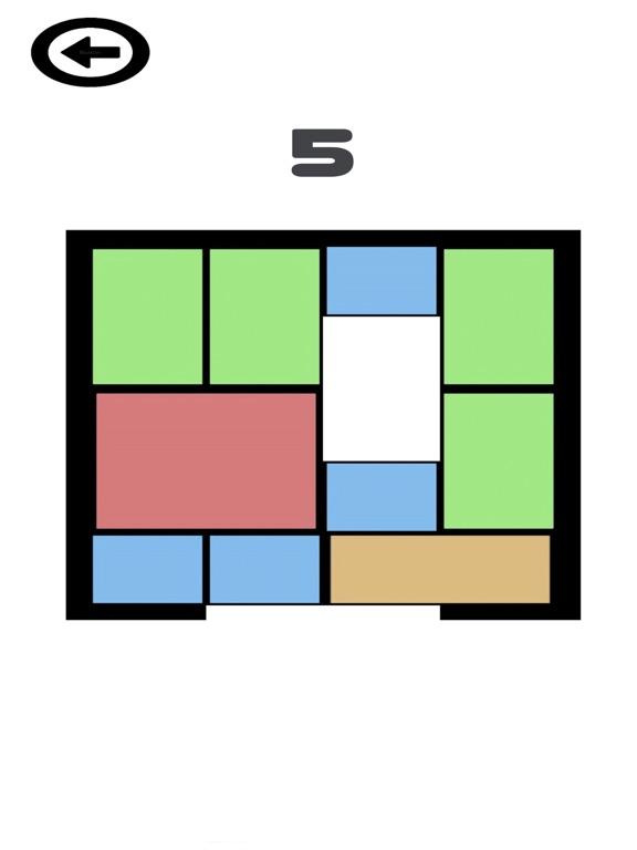 https://is2-ssl.mzstatic.com/image/thumb/Purple113/v4/c5/a2/5c/c5a25c64-37f7-63c1-f9c3-df5c84580c1c/pr_source.jpg/1024x768bb.jpg