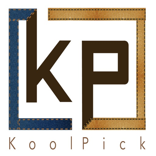 KoolPick