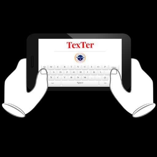 OCofAmerica - TexTer