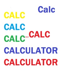 colorCalcBasic