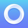 VPN 360 - Unlimited VPN Proxy - AppStore