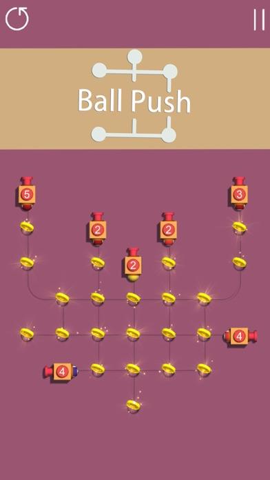 Ball Push!のスクリーンショット8