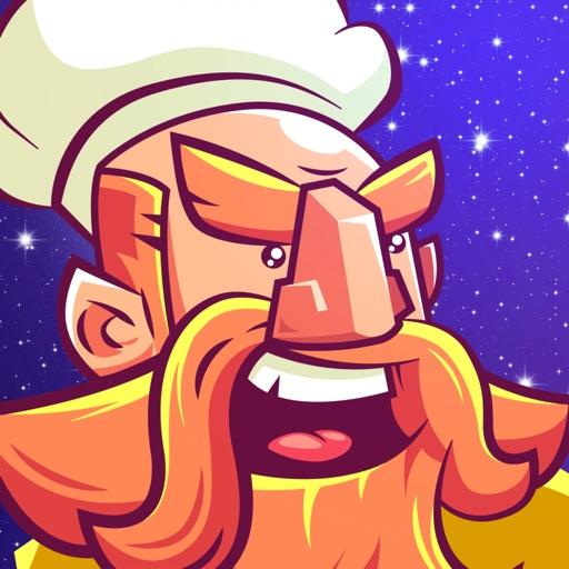 Starbeard review