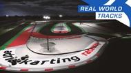 Street Kart Racing iphone images