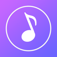 MusicFM音楽奇跡 - オンライン曲を聞き放題