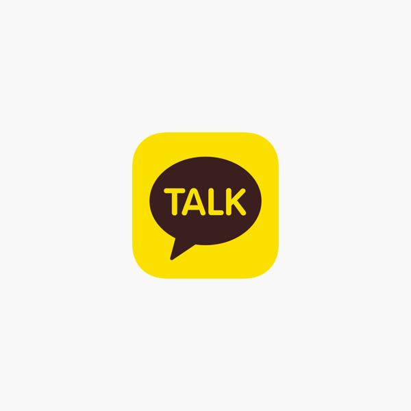 download kakaotalk latest version