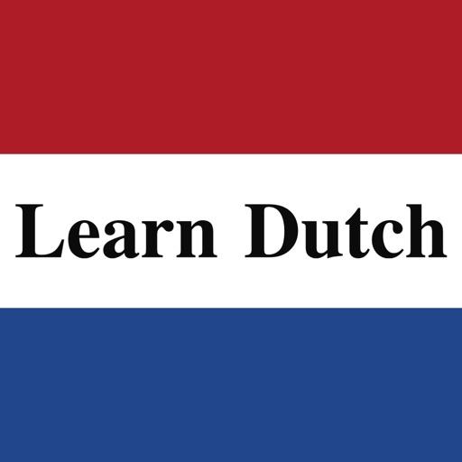 Fast - Learn Dutch Language