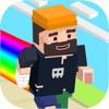 Bit Runner HD
