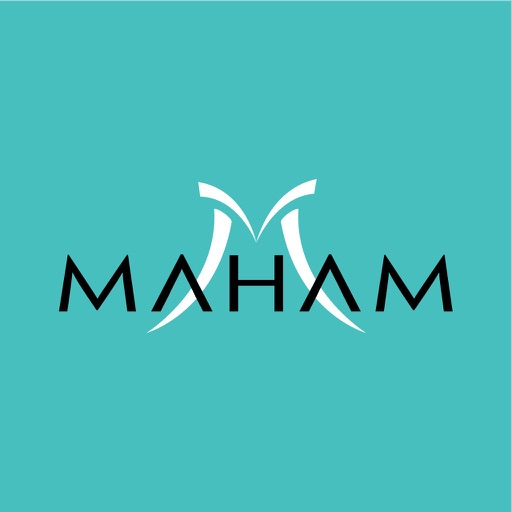 Maham Yoga
