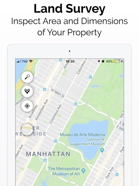 Property Survey GPS | App Price Drops