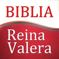 Codes for Biblia Reina Valera con Strong Hack