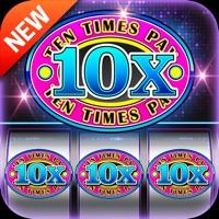 Codes for Play Las Vegas - Casino Slots Hack