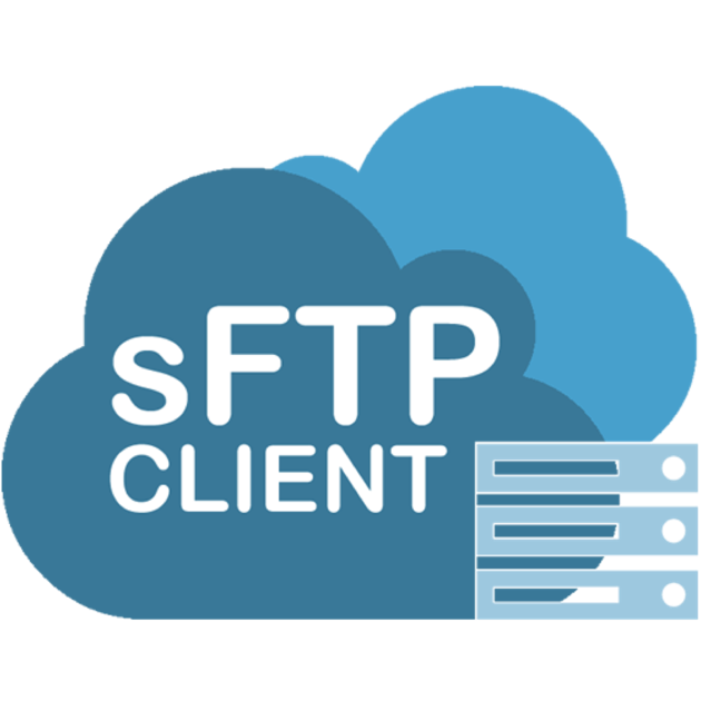 sFTP Client on the Mac App Store