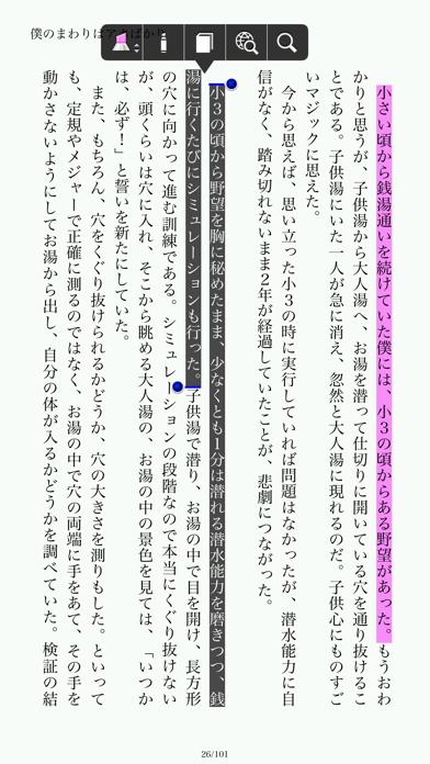 book-in-the-box - 窓用