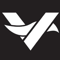 Valet-V