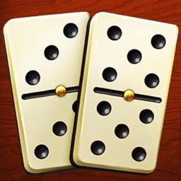 Dominoes Block