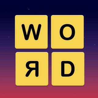 Word Link - Word Puzzle Game on the App Store