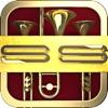 Brass instrumentSS IA - iPhoneアプリ