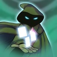 Codes for Triad Battle Hack