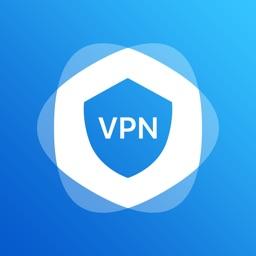 Shield VPN - Express  Proxy