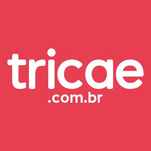 e3c0d7452 Tricae - Loja infantil online by GFG Comercio Digital Ltda