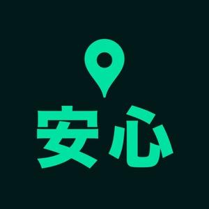 웨이홈 - WAYHOM
