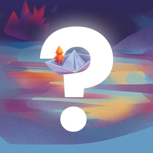 aQSTN: кто хочет стать гением?