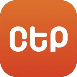 CTP停车