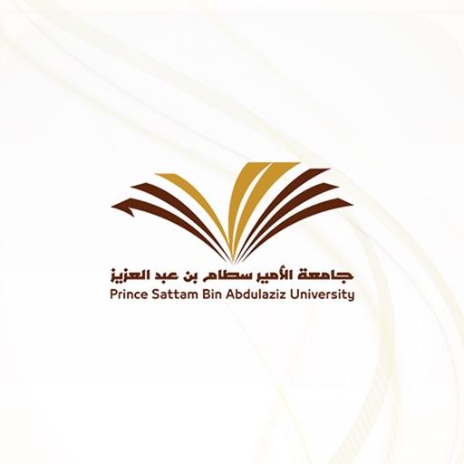 PSAU - الخدمات الأكاديمية