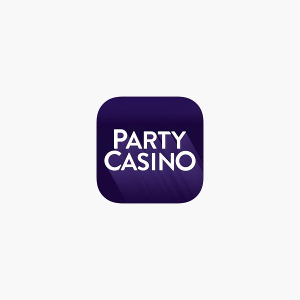online poker australia update