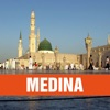 Medina Travel Guide